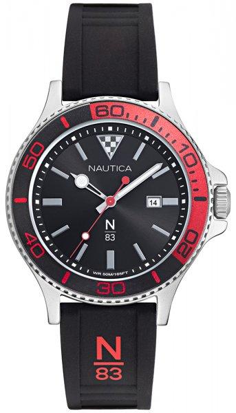 N-83 NAPABS024 Nautica N-83 ACCRA BEACH