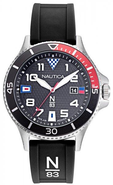 N-83 NAPCBF914 Nautica N-83 N83 COCOA BEACH SOLAR