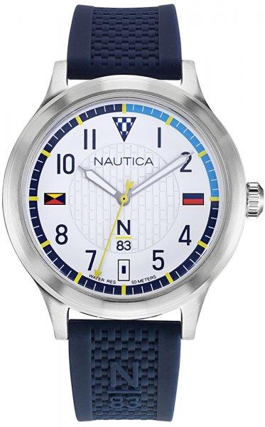 N-83 NAPCFS903 Nautica N-83 CRISSY FIELD