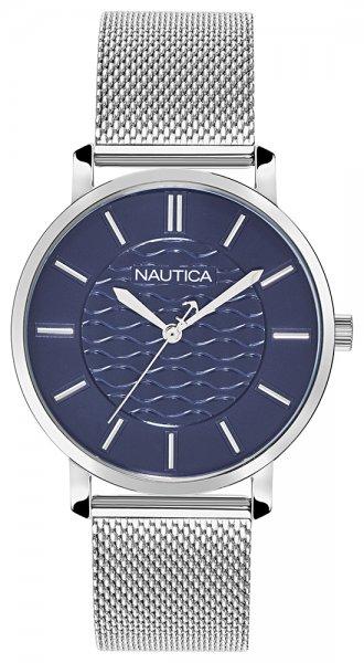 NAPCGP907 - zegarek damski - duże 3