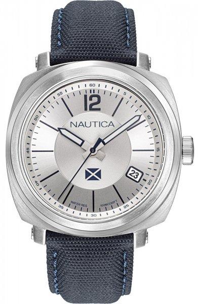 Zegarek Nautica NAPPGP904 - duże 1
