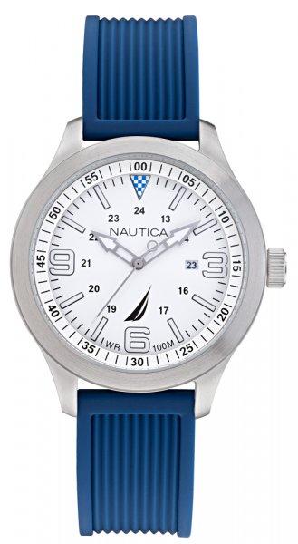 Zegarek Nautica NAPPLS013 - duże 1