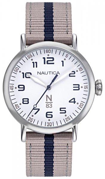 N-83 NAPWLF921 Nautica N-83 WAKELAND LADY