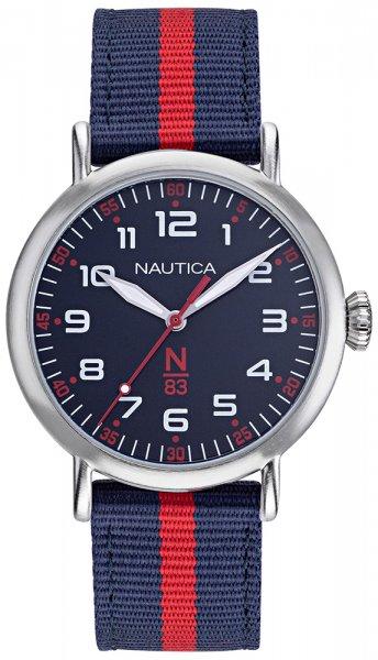 N-83 NAPWLF922 Nautica N-83 WAKELAND LADY