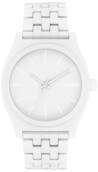 A045-126 - zegarek męski - duże 3