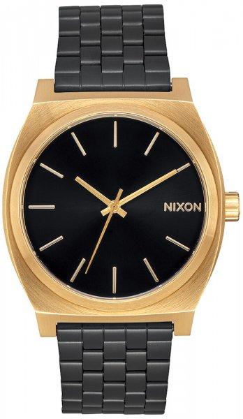 Zegarek Nixon A045-1604 - duże 1