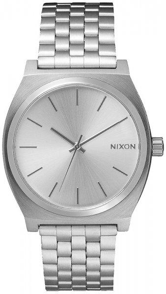 Nixon A045-1920 TIME TELLER A TRUE ORIGINAL