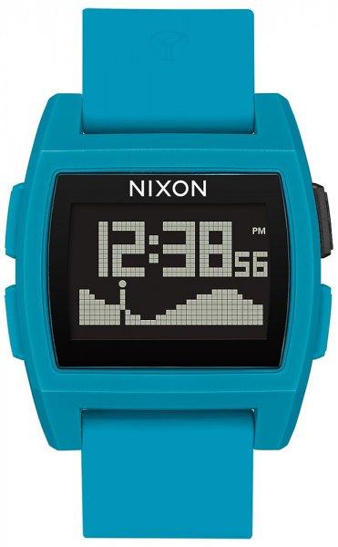 Zegarek Nixon A1104-2556 - duże 1