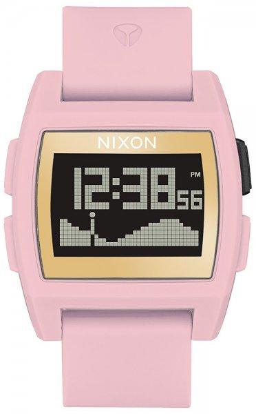 Zegarek Nixon A1104-2773 - duże 1
