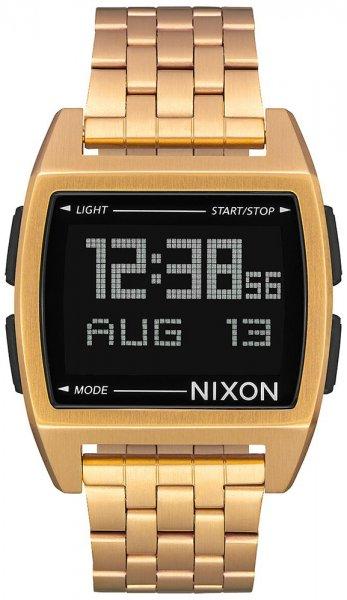 Zegarek Nixon A1107-502 - duże 1