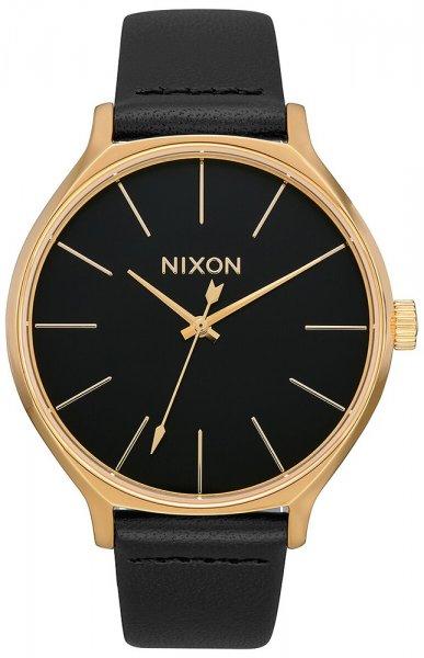 Zegarek Nixon A1250-513 - duże 1