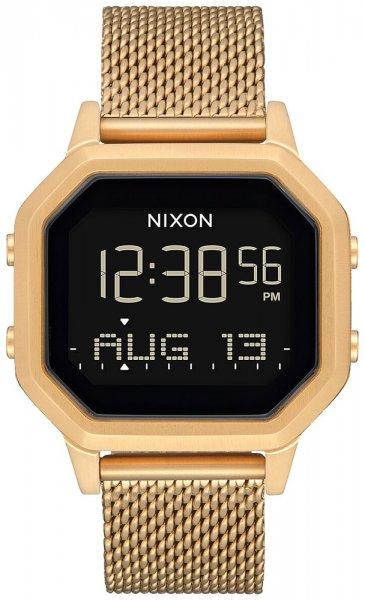 Zegarek Nixon A1272-502 - duże 1