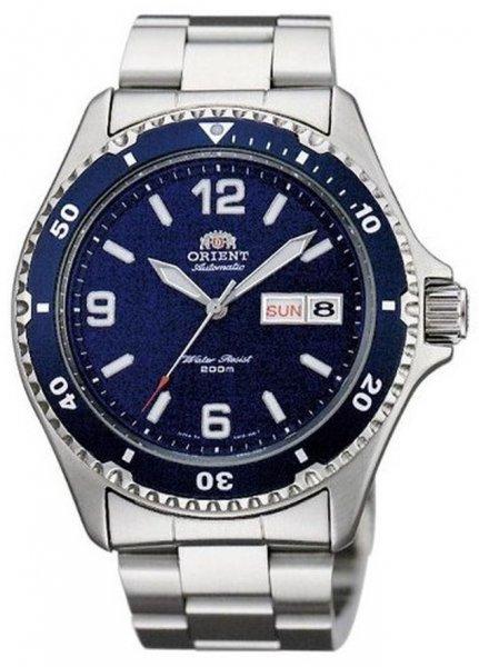Zegarek Orient FAA02002D9 - duże 1