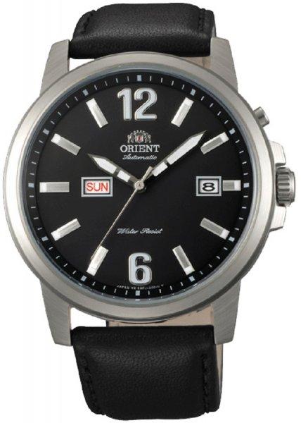 Zegarek Orient FEM7J00BB9 - duże 1