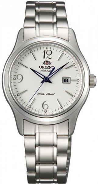 Zegarek damski Orient contemporary FNR1Q005W0 - duże 1