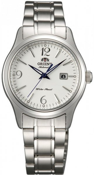 Zegarek Orient FNR1Q005W0 - duże 1