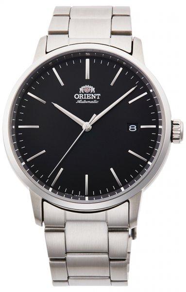 Zegarek Orient RA-AC0E01B10B - duże 1