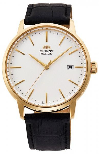 Zegarek Orient RA-AC0E03S10B - duże 1