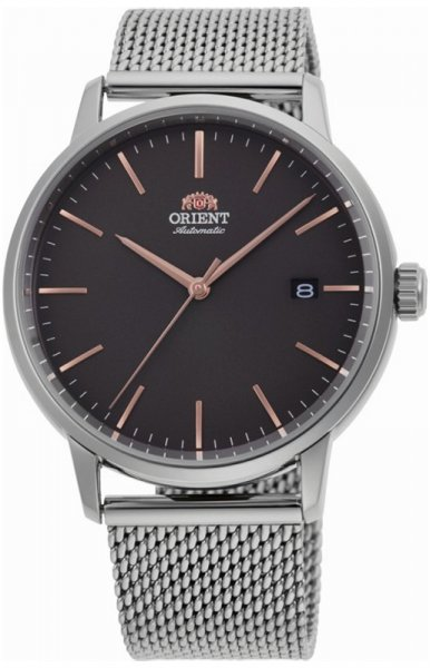 Zegarek Orient  RA-AC0E05N10B - duże 1