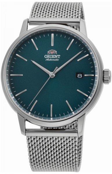 Zegarek Orient RA-AC0E06E10B - duże 1