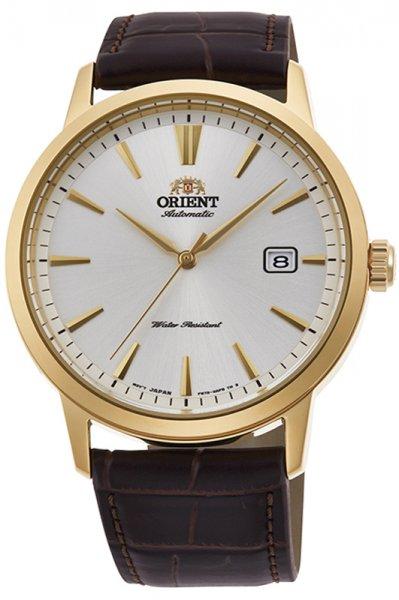 Orient RA-AC0F04S10B Contemporary