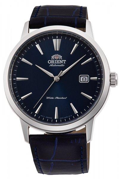 Zegarek Orient RA-AC0F06L10B - duże 1
