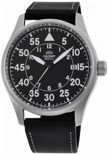 Zegarek Orient  RA-AC0H03B10B - duże 1