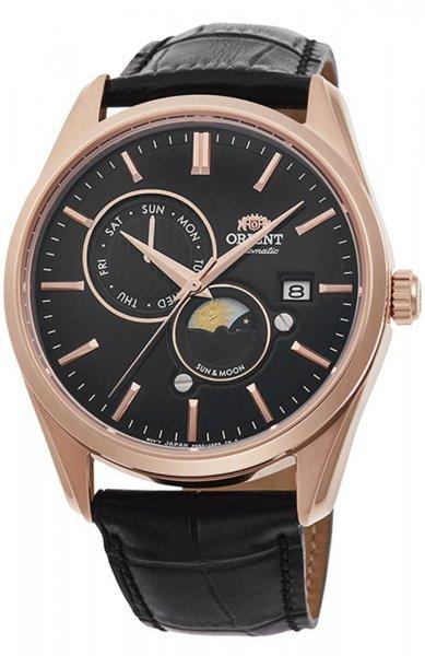 Zegarek Orient RA-AK0304B10B - duże 1