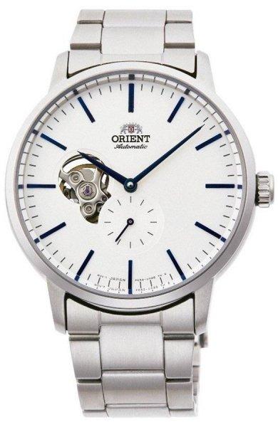 Zegarek Orient RA-AR0102S10B - duże 1