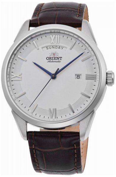 Orient RA-AX0008S0HB Contemporary