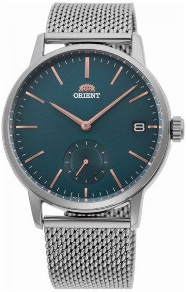 Zegarek Orient  RA-SP0006E10B - duże 1