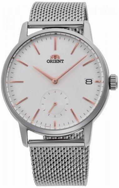 Zegarek Orient RA-SP0007S10B - duże 1