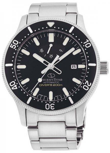 RE-AU0301B00B - zegarek męski - duże 3