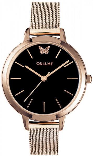 Zegarek OUI & ME ME010015 - duże 1