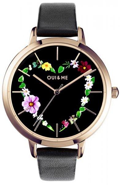Zegarek OUI & ME ME010030 - duże 1