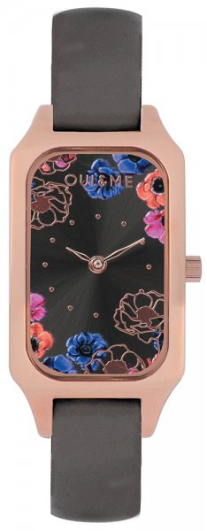 Zegarek OUI & ME ME010118 - duże 1