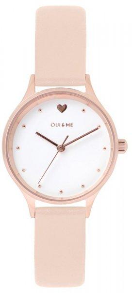 ME010167 - zegarek damski - duże 3