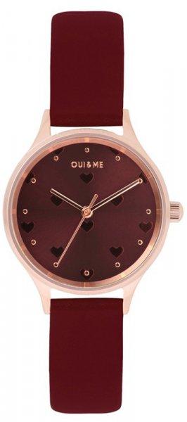 Zegarek damski OUI & ME minette ME010170 - duże 1