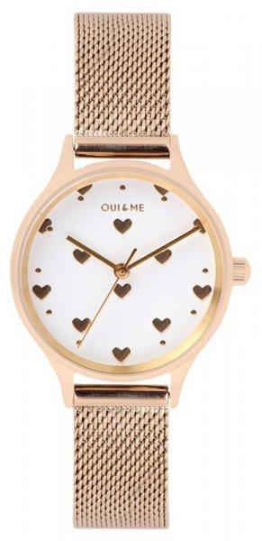ME010171 - zegarek damski - duże 3