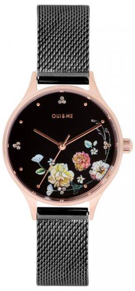 ME010182 - zegarek damski - duże 3