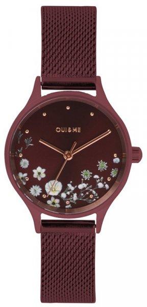 ME010197 - zegarek damski - duże 3
