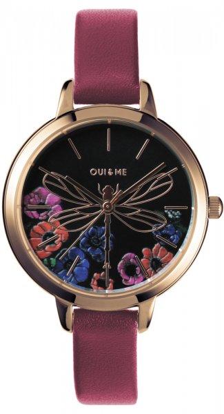 Zegarek damski OUI & ME fleurette ME010093 - duże 3