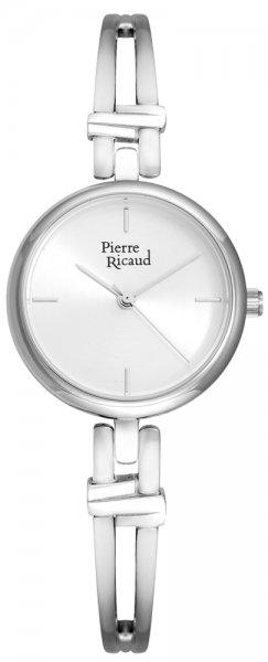 Pierre Ricaud P21037.5113Q Bransoleta