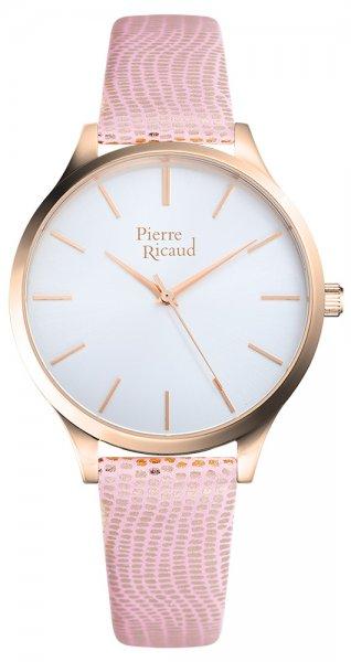 Pierre Ricaud P22060.9613Q Pasek