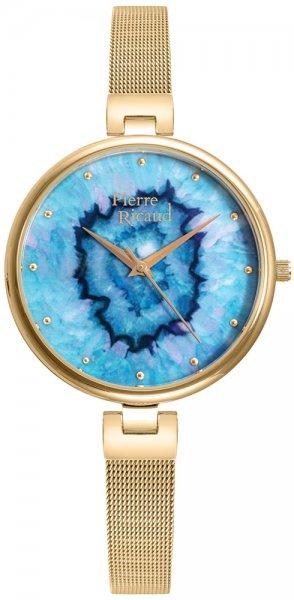 P22109.1145Q - zegarek damski - duże 3