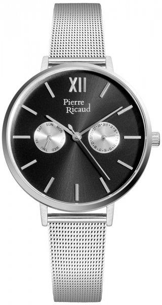 P22110.5164QF - zegarek damski - duże 3