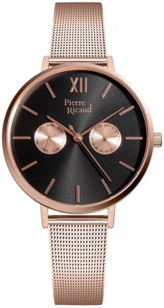 P22110.91R4QF - zegarek damski - duże 3