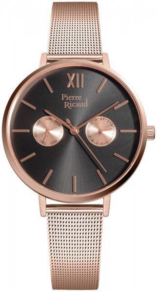 P22110.91R7QF - zegarek damski - duże 3