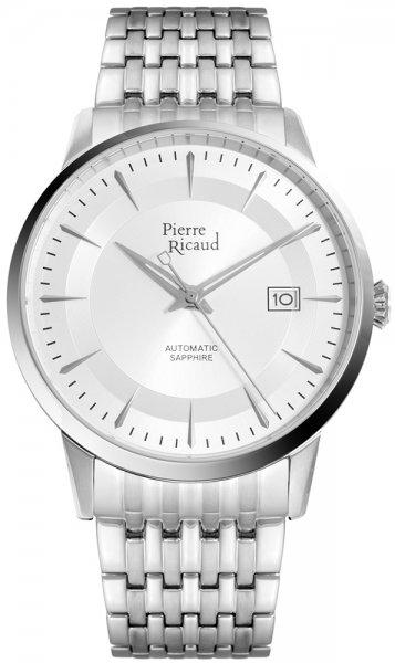 P60029.5113A - zegarek męski - duże 3