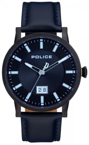 Zegarek Police PL.15404JSB-02 - duże 1